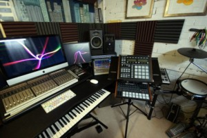 allthegearstudio right corner